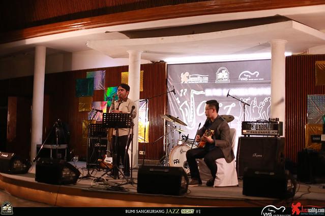 Bumi Sangkuriang Jazz Night 1 - RobertMR-RicadHutapea (6)