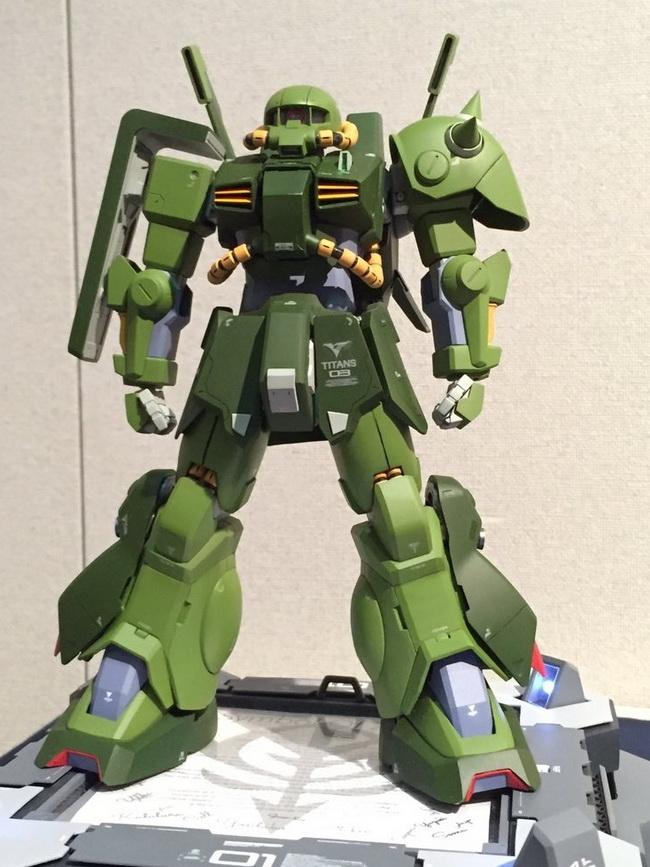 Hachi-Ten2015_018