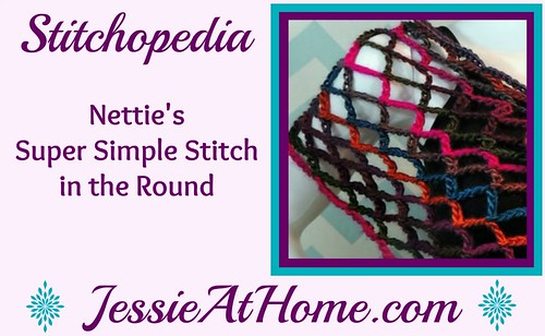 Netties-Super-Simple-Stitch-in-the-Round-Video-from-Jessie-At-Home