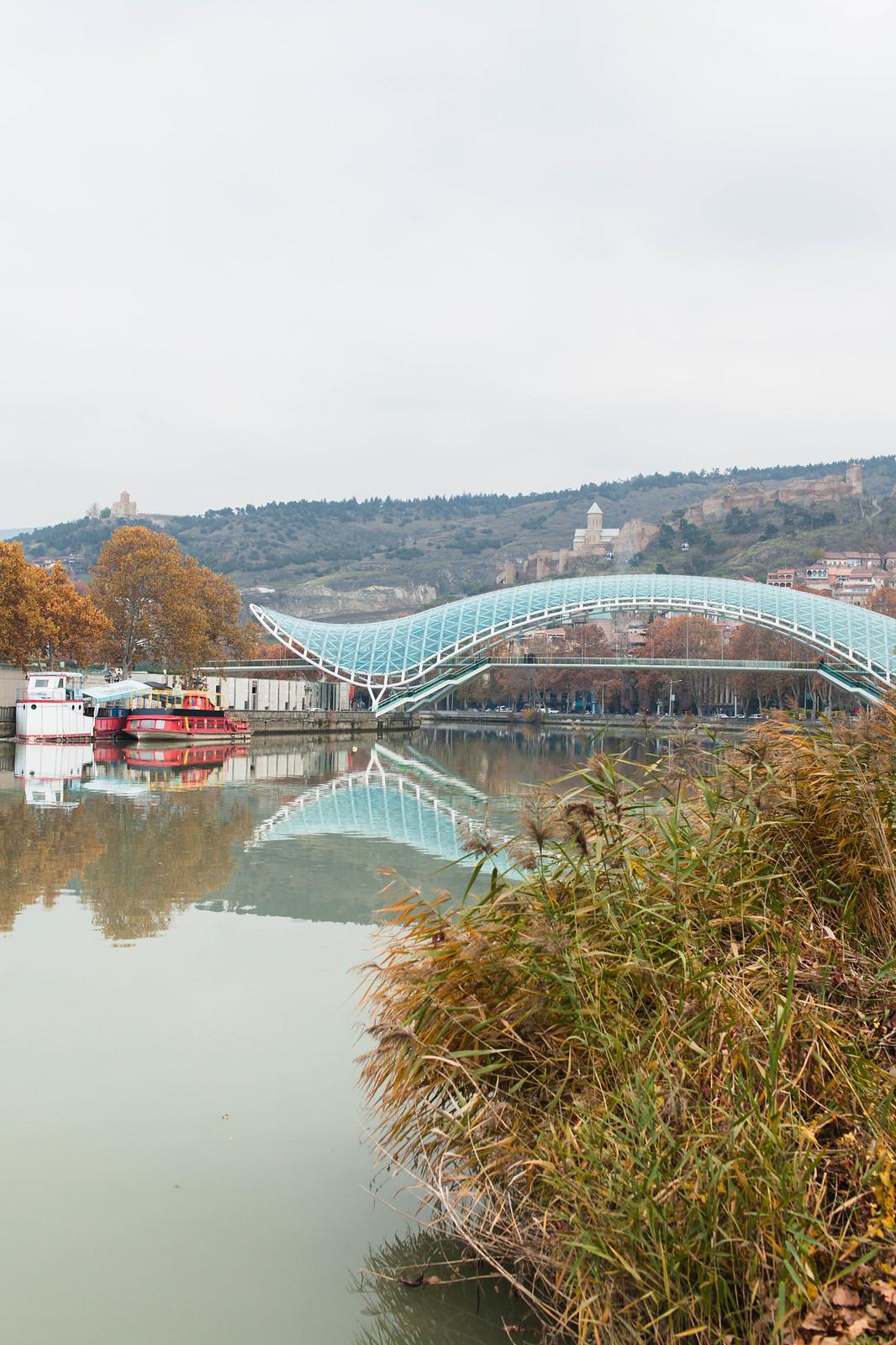 Tbilisi-56