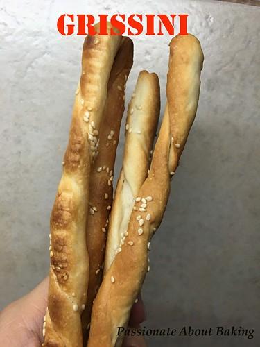 bread_grissini2