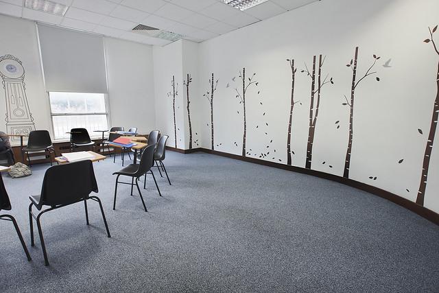 Dublin_classroom3