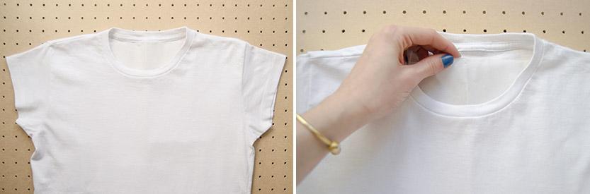 diy-camiseta-estampada-estarcido-paso-01