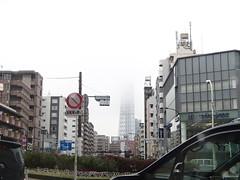 東京浅草 観光 - naniyuutorimannen - 您说什么!
