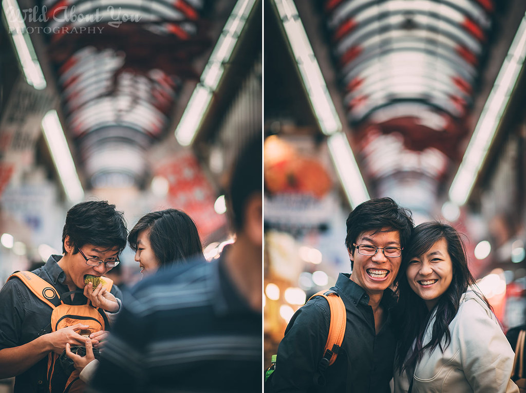 japan-prewedding18