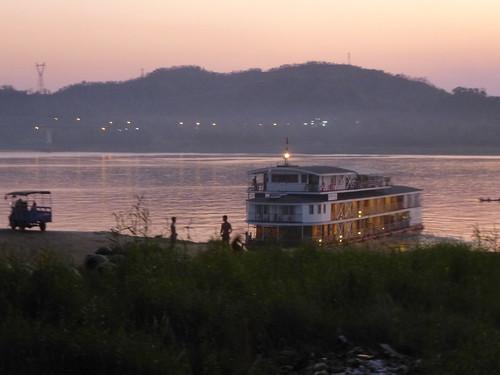 M16-Pyay-Ville-Irrawady (17)