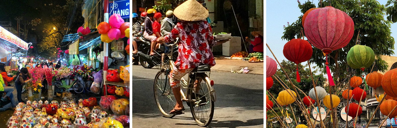 PicMonkey Collage vietnam