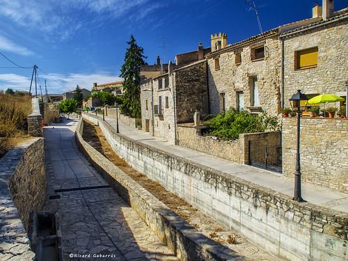 Resultado de imagen de Conesa (Tarragona)