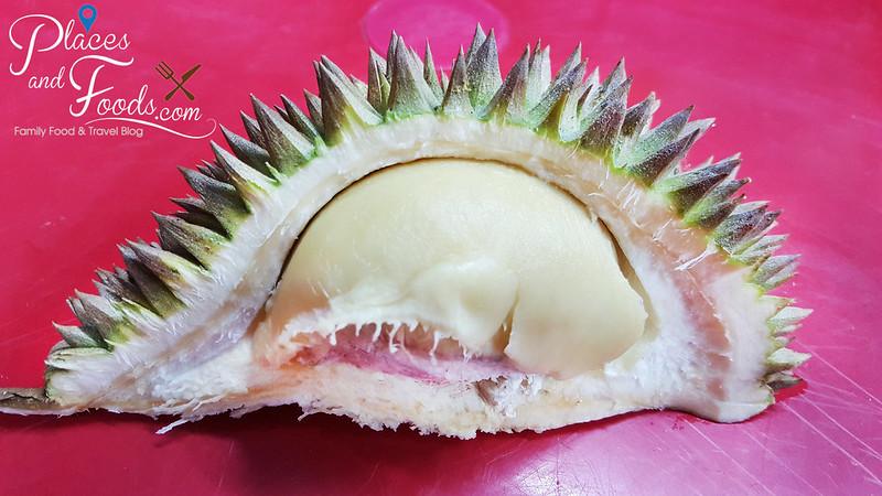 durian king ttdi bukit bintang musang king d24