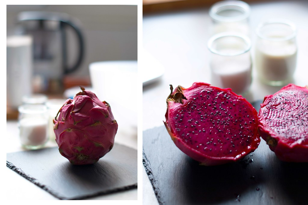06_dragon_fruit_pink_cake