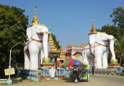 M16-Monywa-Paya Thanboddhay (1)
