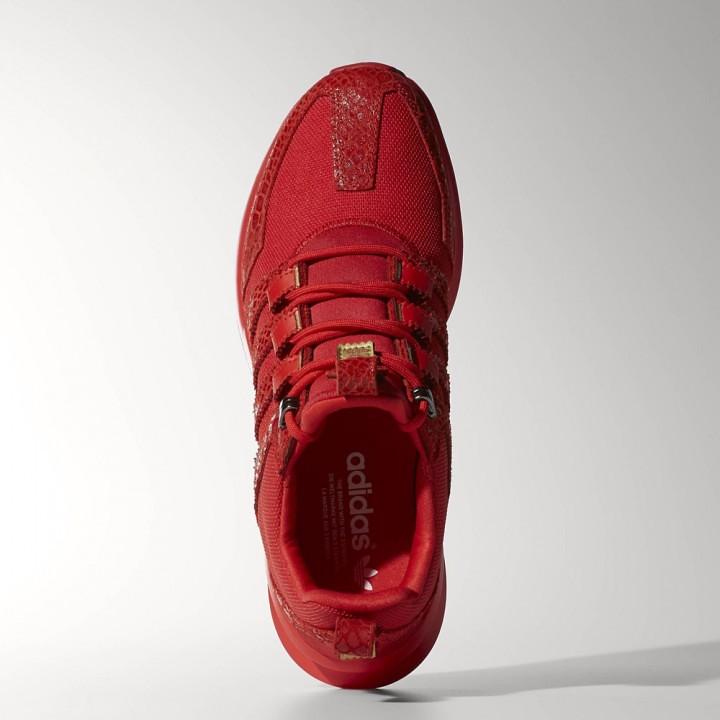 adidas-sl-loop-red-06-720x720