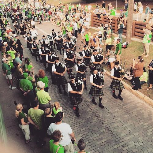 Celtic Festival - St. Augustine 2015 - 057