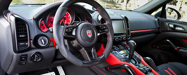 masnory-porsche-interior-upgrades-u