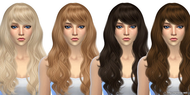 SimistaRetextureSorrowHair02