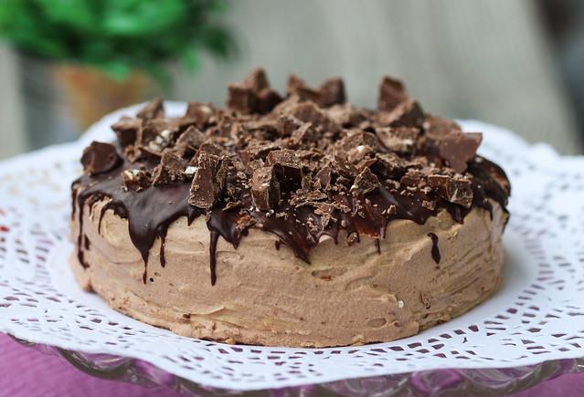 toblerone lietiniu tortas (1)