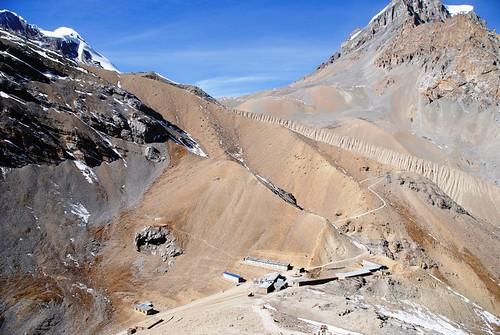 98 Circuito Annapurnas (129)