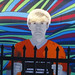 warhol-behind-bars-wynwood-walls