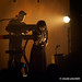 2016_02_04 LILLY WOOD & THE PRICK - Rockhal