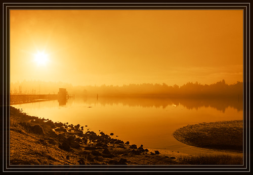 usa horizontal oregon gold golden adobelightroom totalphoto ononesoftware