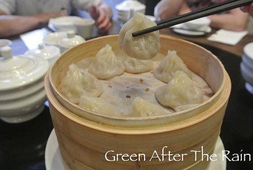 150912e Hutong Dumpling Bar _11