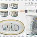 Ciara_NiDhuinn_Wild farms-sm_HD2_WK4 by ciarasworld