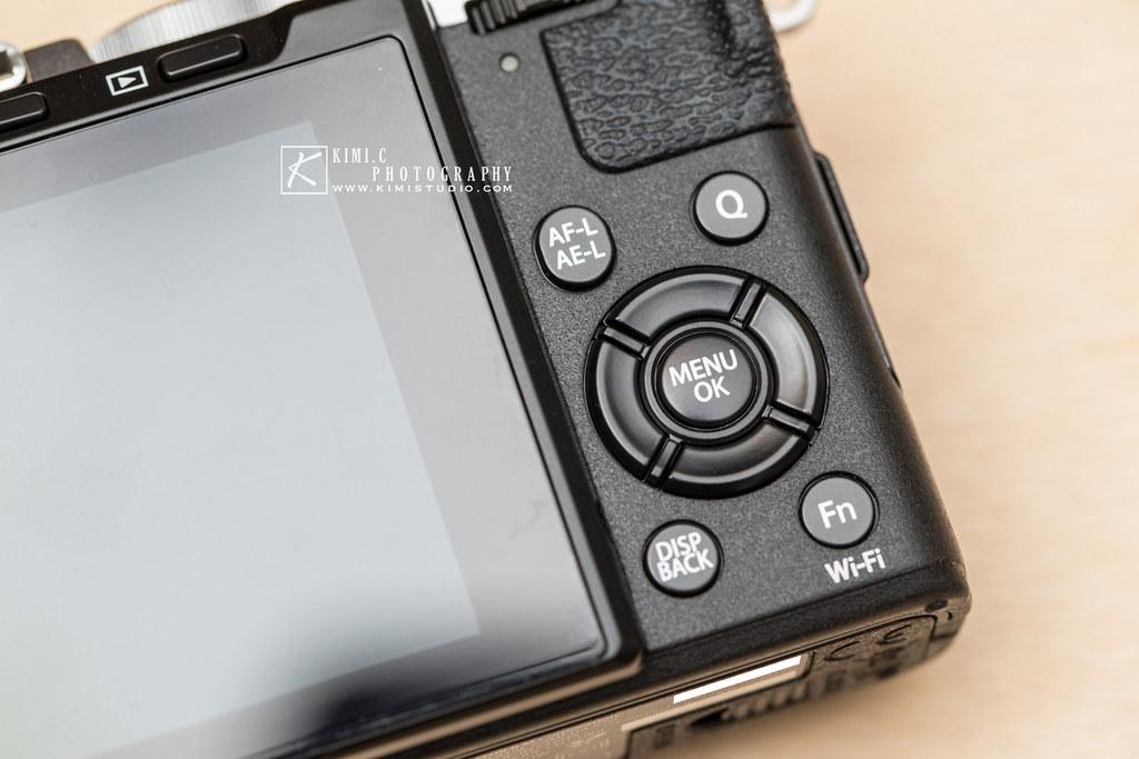 2016.02.06 Fujifilm X70-025
