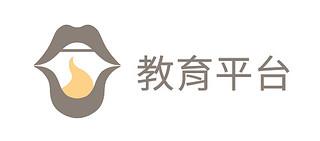 活動識別標章群組_教育平台3