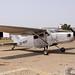 PAC750CXL and Atlas Angel