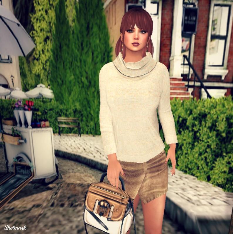 Blog_SissBoom_MidiTurtle_005_002