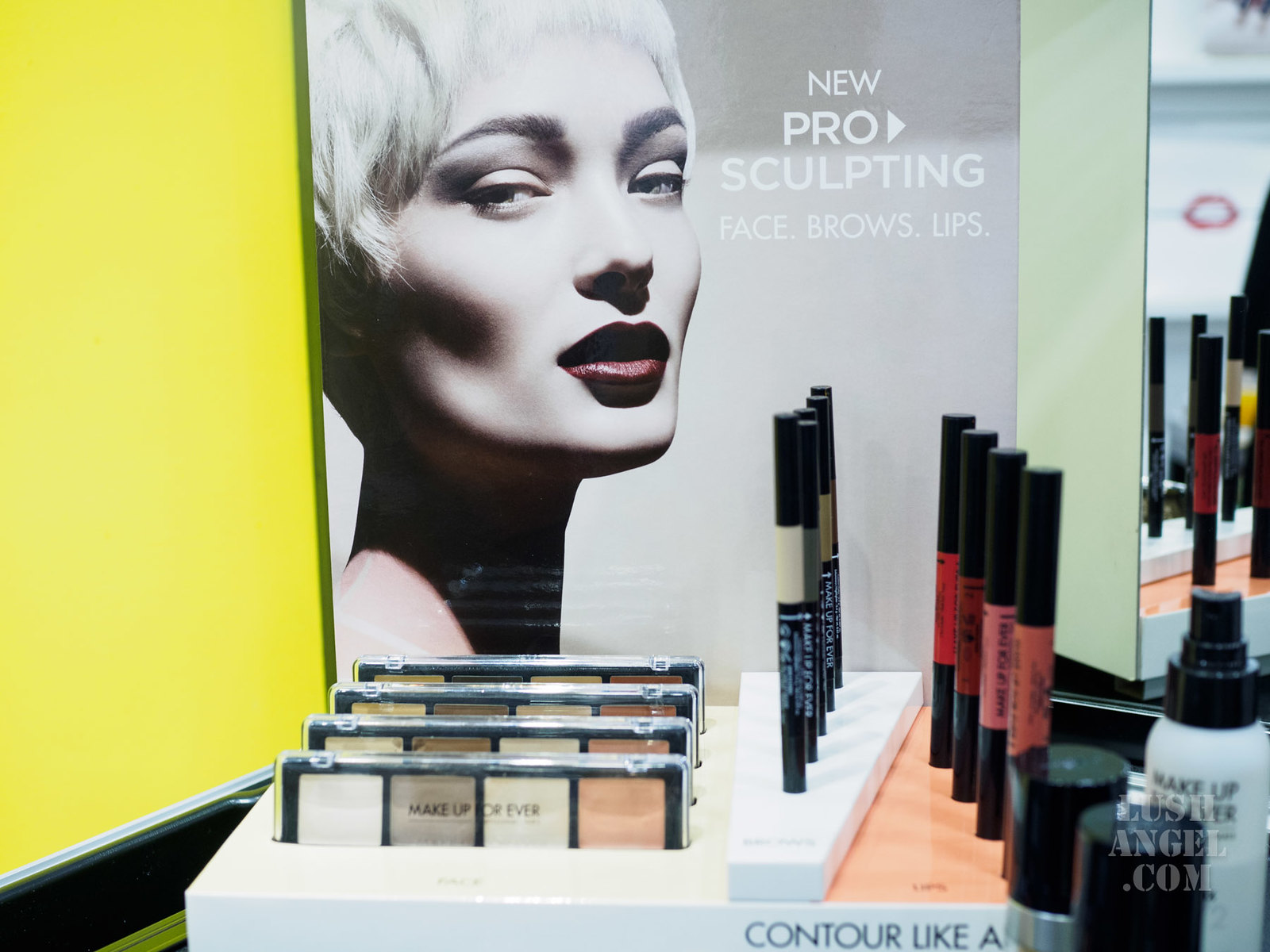 make-up-for-ever-pro-sculpting