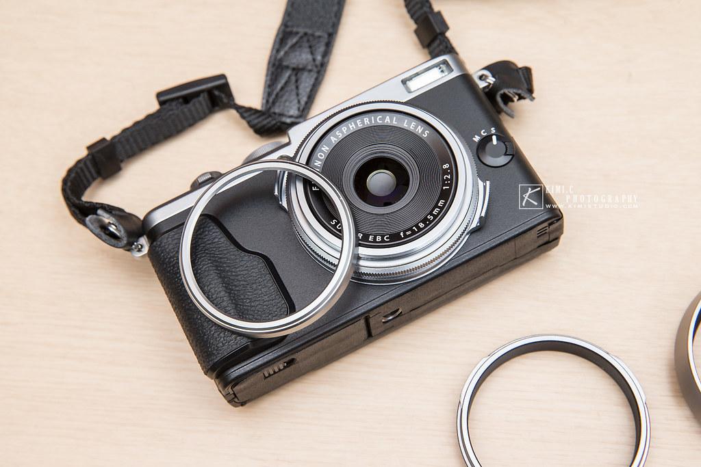 2016.02.19 Fujifilm X70-054