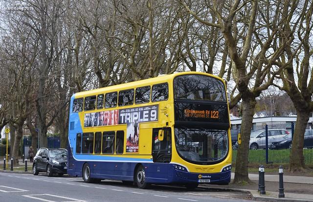 DublinBus SG106