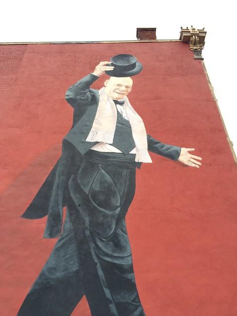 Cincinnati mural walk 013