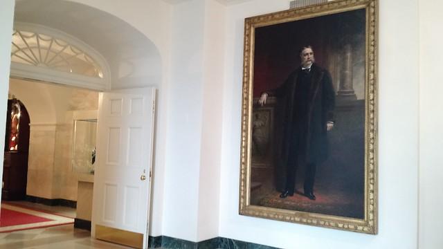 White House Trip (15)
