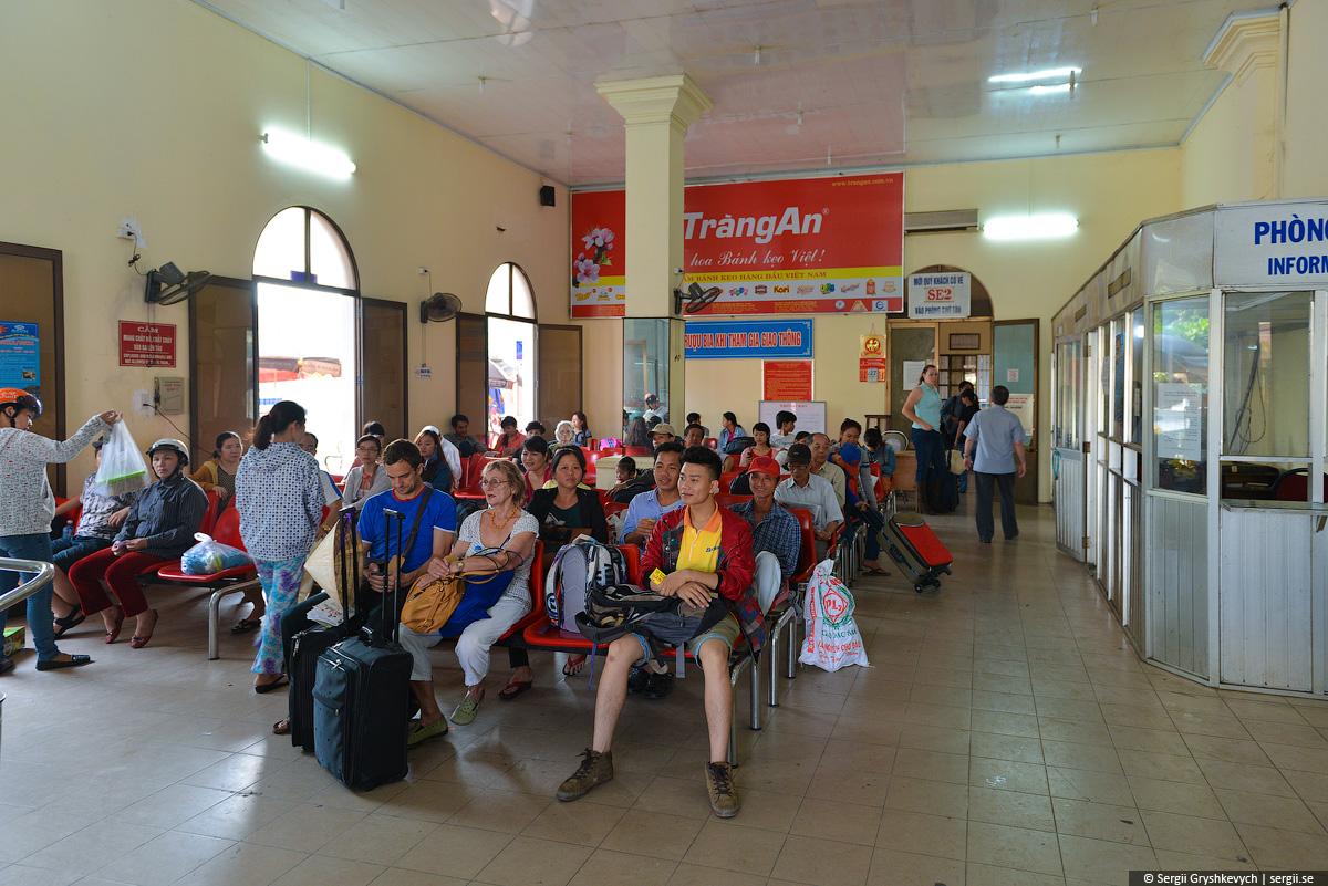 vietnam_reunification_express_train-9