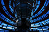 Kuppel des Reichstagsgebäudes by Jay Peck