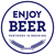 enjoy-beer