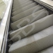 Cleaning the Escalators by Step by Step Stakeholders