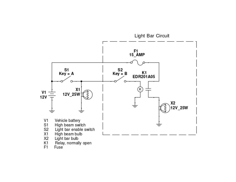 lightbar_wiring_diagram
