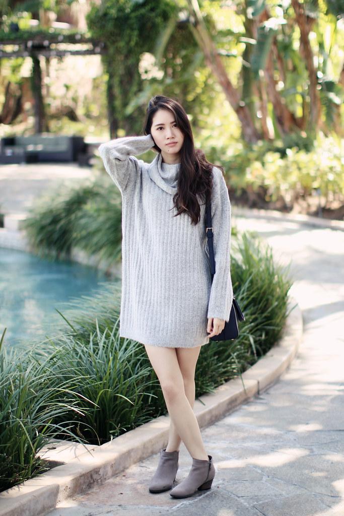 9474-boho-chic-cowl-neck-sweater-dress