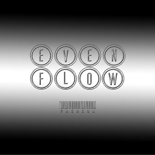 even flow