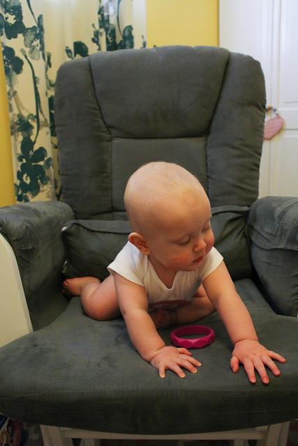 Peyton-9 months-5