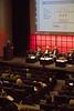 Les débats des Assises - L'éducation aux médias hors de France
