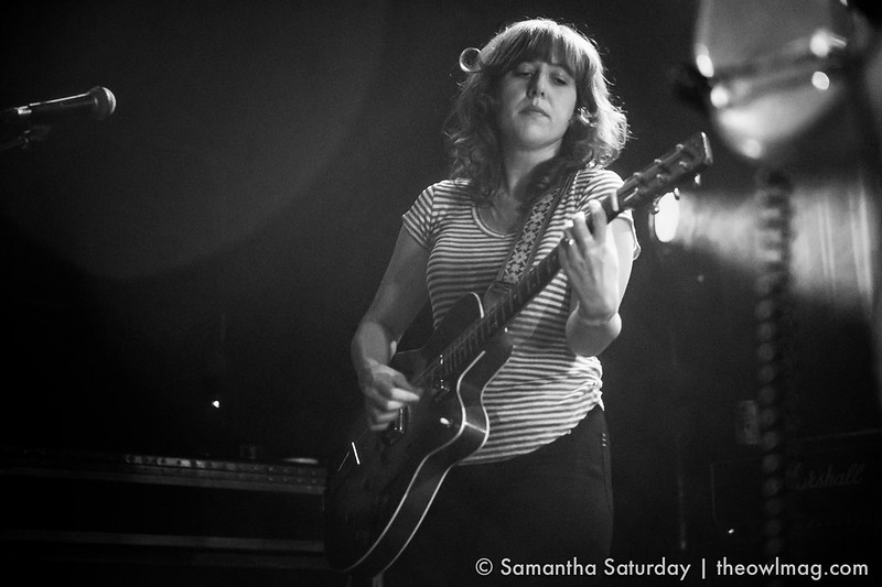 Sonny and the Sunsets @ Echoplex - 12-Mar-2016_DSC9241