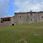 Ayuntamiento de Arroyomolinos De León