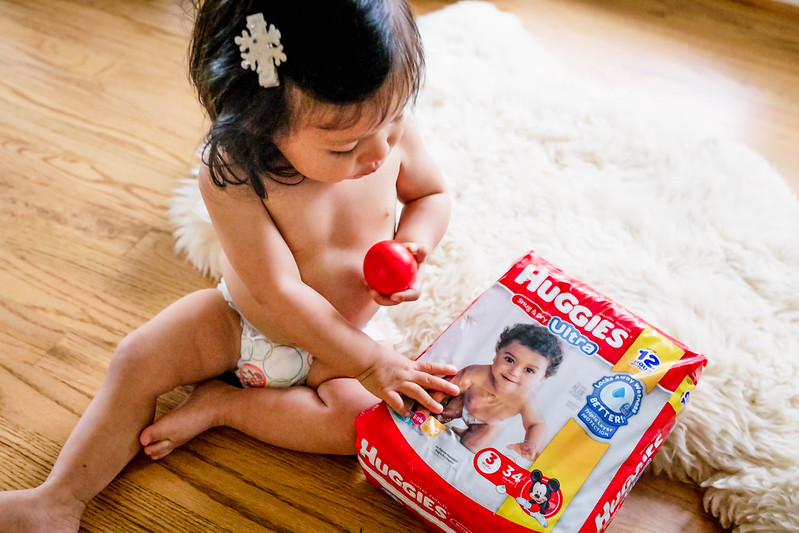 cute & little blog | kennedy