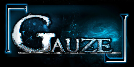 Gauze-Logo-Final-Updated