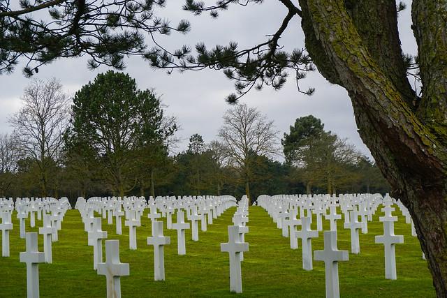 Normandy-93.jpg