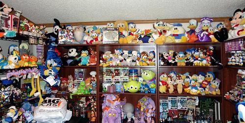 Disney C-00